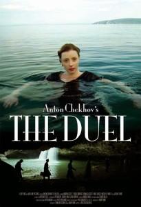 Chekhovs_duel_poster