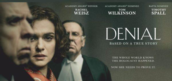 denial-6